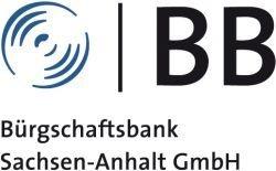 Logo_Bürgschafts Bank