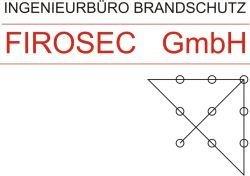 Logo_Firosec