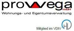 Logo_prowega